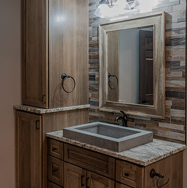sokul surfaces bathroom floating vanity