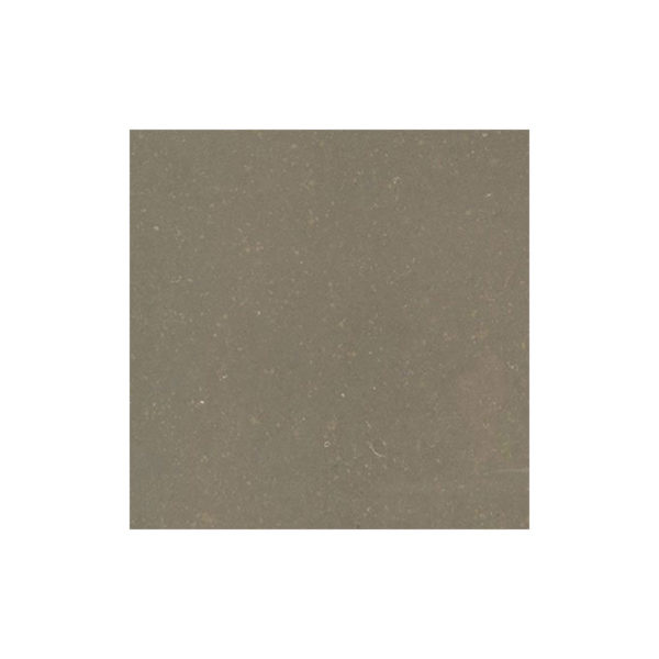 Fossil Brown Texture